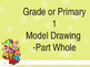 Lesson Plan - Math Problem Solving for Grade or Primary 1 and 2