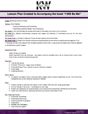 Lesson Plan On Inclusion