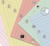 Lesson Plan & Prezi: Organizing a speech in eight steps