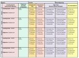Lesson Plan Template- .docx