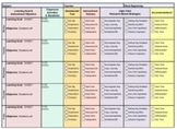 Lesson Plan Template- .docx
