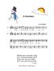 Lesson Plan - The Snowman