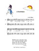 The Snowman LESSON PLAN - A re pentatonic experience for grades 4-6