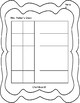 Lesson Plan and Grade Book