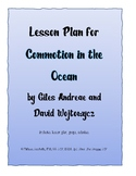 Lesson Plan for Commotion in the Ocean