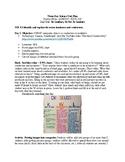 Lesson Plan for Conductors and Insulators