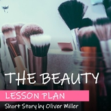 Lesson Plan for The Beauty