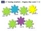 Lesson Planning Kit for Lil' Reading Scientists TM Curriculum (OG)
