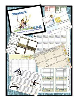 Lesson Planning Templates Classroom Management Organization
