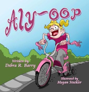 Lesson Plans:  Aly-oop
