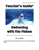 Lesson Plans: Teacher's Guide (Swimming with the Fishes)