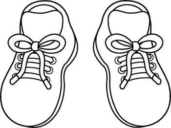Lesson Shoelaces