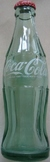 Lesson: The Coca Cola Bottle