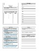 Lesson: The Story of an Hour by Kate Chopin Lesson Plan, Worksheets, Key, PPT