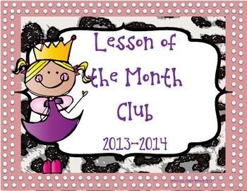 Seasonal Writing, Informational Reading, Glyphs, and Math Printable Activities