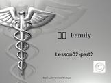 Lesson2-part2