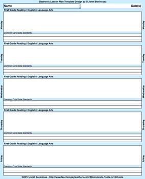 LessonPlanTemplate-WVNextGen 3 drop-downs: 4th Grade SocialStudies