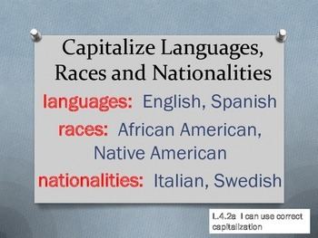 Lessons 11 - 21 (Houghton Mifflin Journeys) ELA/Grammar Visuals/Posters