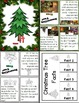 Lessons In a Jiffy: Christmas Trees (Close and Guided Reading)