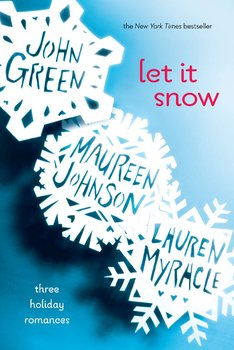 Let It Snow- Comprehension - Excerpt Included - Great Holiday Lesson