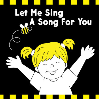 Let Me Sing A Song For You