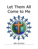 PRINTABLE_PICTURE BOOK_RELIGION_Let Them All Come To Me