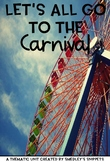 Let's All Go To The Carnival