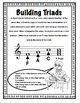 Let's Build Chords