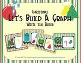 Let's Build a Graph (December Edition)