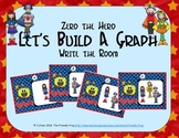 Let's Build a Graph with Zero the Hero