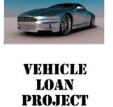 Let's Buy a Car!!