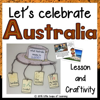 20 Ideas for Australia Day Crafty Fun   The Empowered Educator besides Australia Printables in addition Sorry Day Activities and Supporting Resources for the Clroom in addition Australia Facts  Worksheets   Information For Kids additionally ANZAC Day activities and craft pack   Laughing Kids Learn furthermore 20 Ideas for Australia Day Crafty Fun   The Empowered Educator together with Australian Animals pre theme activities   KIDSPARKZ together with Kindergarten Learning Activities Printable Australia Worksheets For besides 25 Resources and Ideas for Teaching Australia Day   Teaching Maths also The Great Australian Quiz worksheet   Free ESL printable worksheets besides Australian History Worksheets   Teachers Pay Teachers in addition  moreover  furthermore Day and Night science worksheets  differentiated  by Gorgon10 moreover Aboriginal Art Boomerang Design Sheet by RND86   Teaching Resources as well . on australia day worksheets for teachers