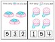 Let's Count 1 - 20 with Princess Poodle Adapted Book Bundle SPED