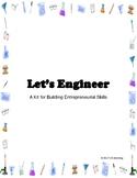 Let's Engineer Kit I
