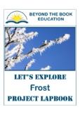 Let's Explore Frost