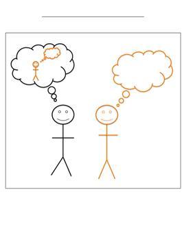 Let's Get Metacognitive: Visuals & Discussion Questions
