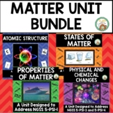 Matter Unit (Bundled)