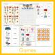 Let's Go 2 - Unit 6 Worksheets