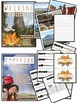 Let's Go Camping: Six Daily Five Literacy Centers Henry an