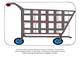 Category Activity - Let's Go Shopping!
