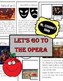 Let's Go to the Opera