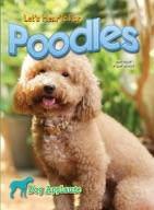 Let's Hear It For Poodles