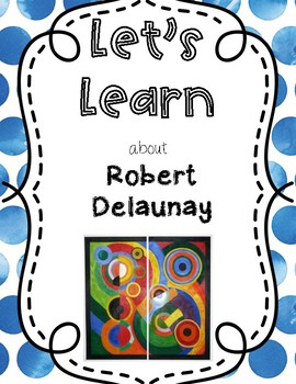 Let's Learn About Delaunay