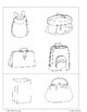 Let's Learn About Pockets and Pouches