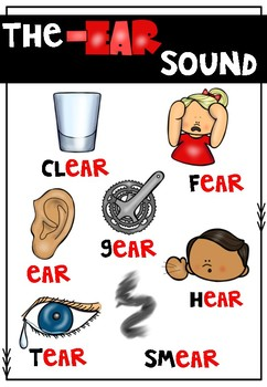 Let's Learn Ear