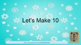 Let's Make 10