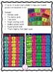 Let's Make 10! Pocket Chart Activities to Practice Combina