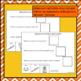 Let's Make A Jack-O-Lantern Interactive Book with Companio