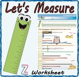 Let's Measure