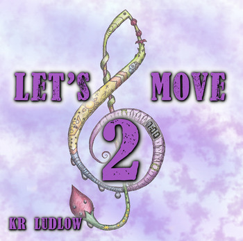 Let's Move 2 - Music for Movement Activities